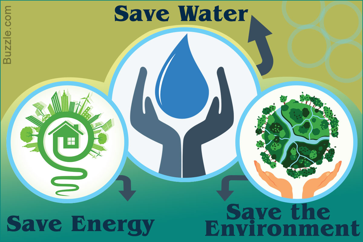 Ways You Can Help Save The Environment News Sources